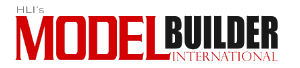 Model builder international