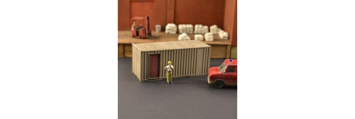 H056-container-shed